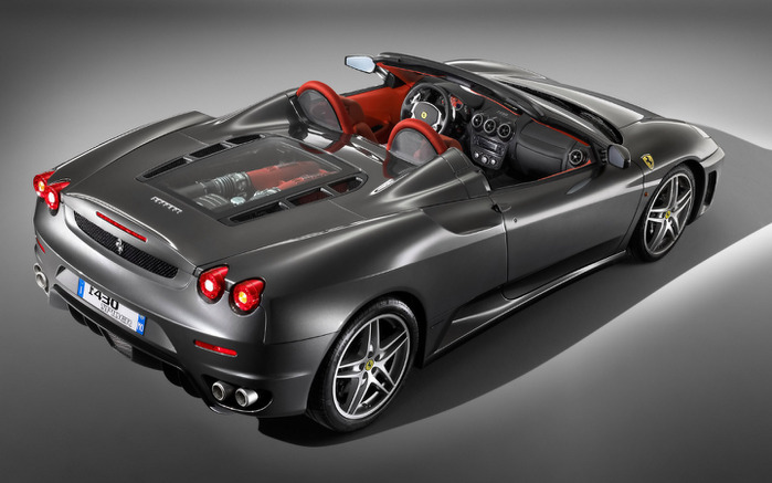 i_love_ferrari_7983963 (700x437, 72Kb)