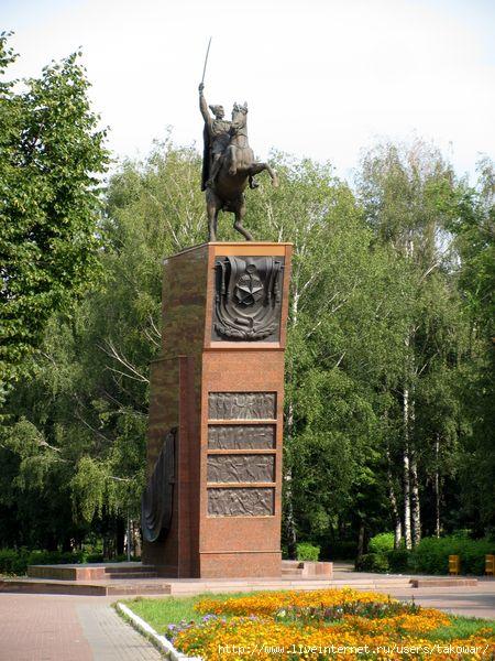 Чапаев/1413032_IMG_0135 (450x600, 197Kb)