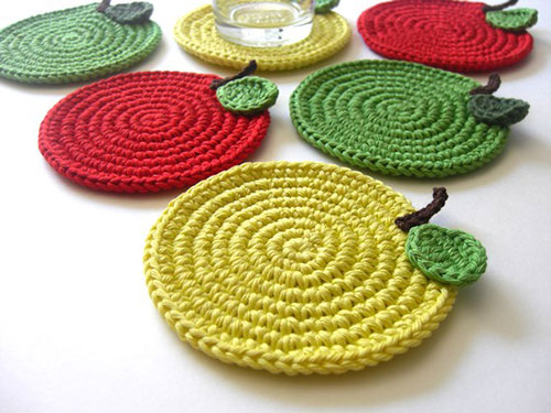3911698_apples_crochet0 (500x375, 56Kb)