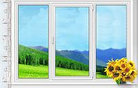окна (200x127, 47Kb)