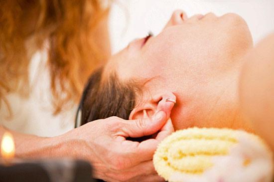 Народные методы лечения нетрадиционно