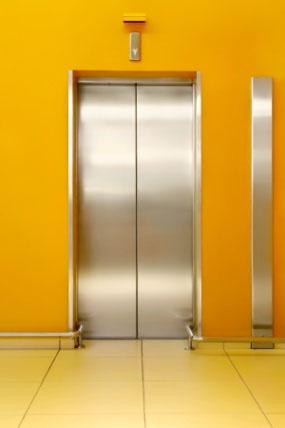 Лифт (285x428, 26Kb)