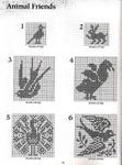 Превью 101_Filet_Crochet_Charts_12 (518x700, 128Kb)