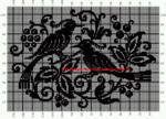 Превью crochet_filet_haken_b_4 (644x465, 8Kb)