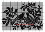 Превью crochet_filet_haken_b_24 (648x465, 6Kb)