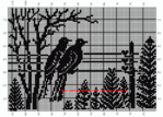 Превью crochet_filet_haken_b_23 (648x465, 6Kb)