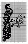 Превью filet_13 (450x700, 192Kb)