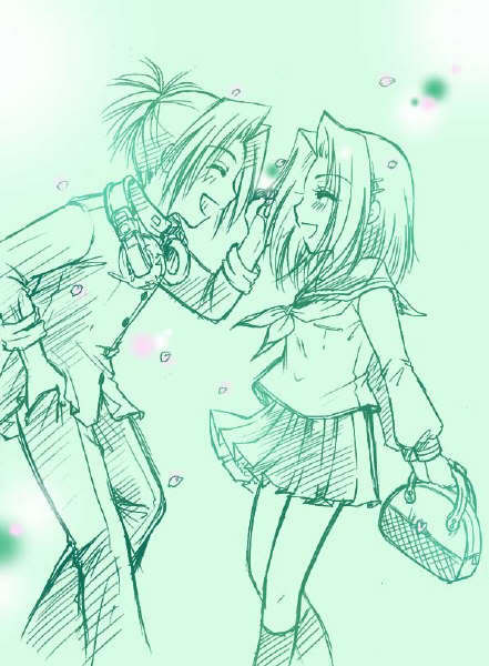 Friendsyeah thats trueyoh also. Atin shaman kingi love yohanna site