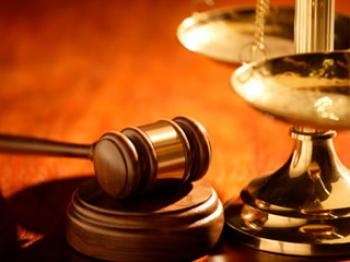 Law_Justice1 (350x262, 13Kb)
