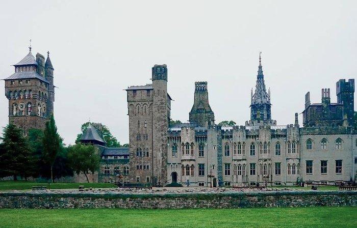 замок 2 (700x448, 71Kb)
