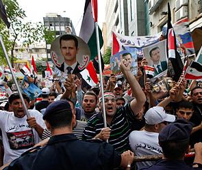 Беспорядки в Сирии (295x249, 98Kb)