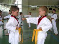 Как выбрать для ребенка спортивную секцию (200x150, 7Kb)