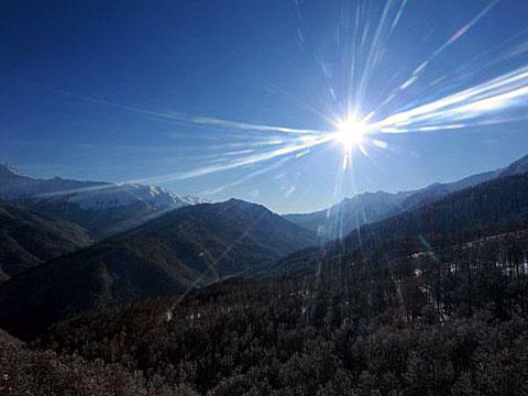 sun2_ru (480x360, 31Kb)