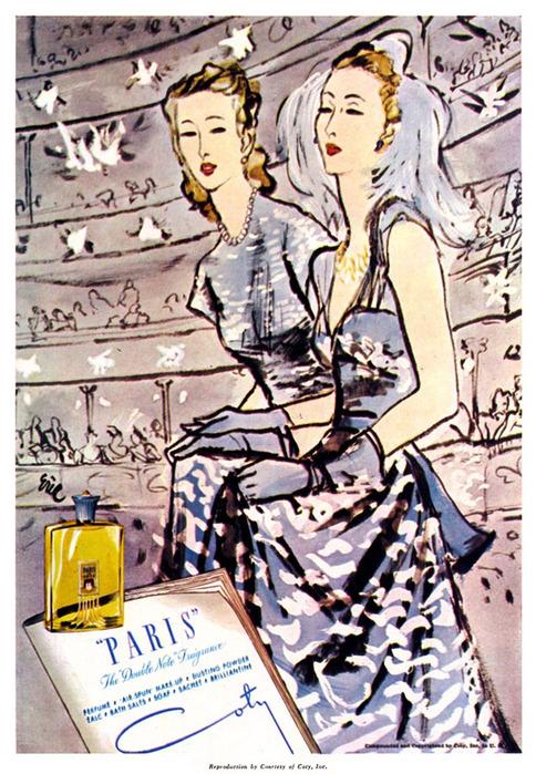 CarlEricEricksonIllustrations3 (484x700, 190Kb)