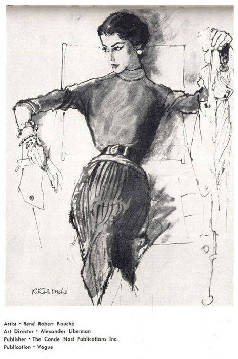 CarlEricEricksonIllustrations13 (464x700, 258Kb)