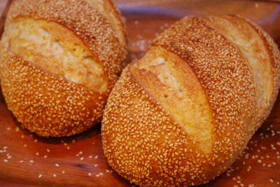 Мягкий хлеб с семолиной на закваске/2873132_Myagkii_hleb_s_semolinoi_na_zakvaske (400x267, 40Kb)