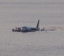 самолет в воде (246x214, 9Kb)