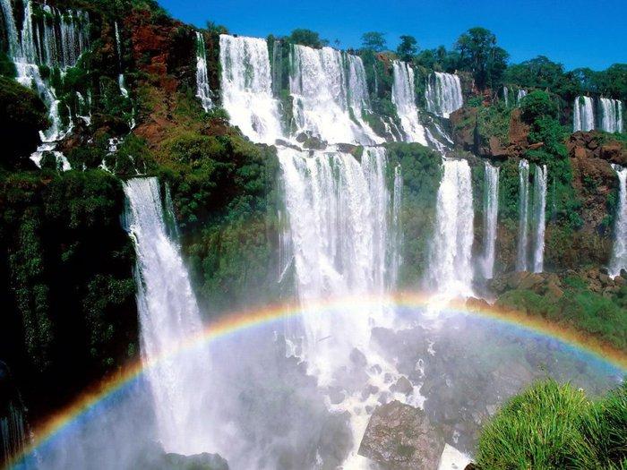 111_2 радуга+водопад (700x525, 92Kb)
