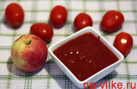 ketchup (450x292, 30Kb)