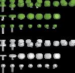 Превью skrep92 (700x681, 123Kb)