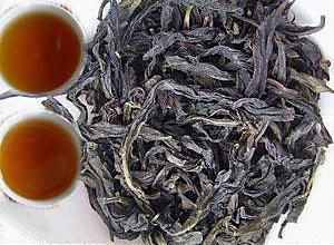 китайский чай И У Ба Сянь (300x220, 41Kb)