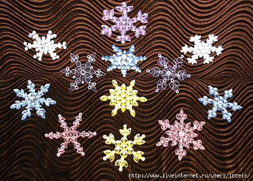 снежинка12 (500x357, 175Kb)