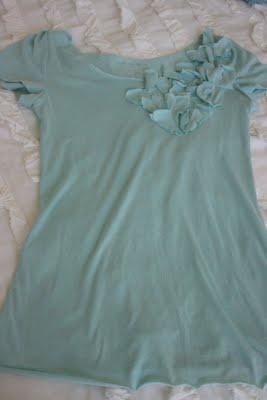 4499614_petal_shirt_009 (267x400, 9Kb)