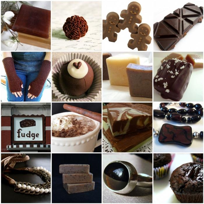 4062630_chocolate (700x700, 369Kb)