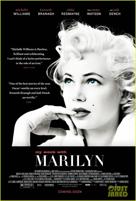 michelle-williams-new-marilyn-poster (473x700, 73Kb)