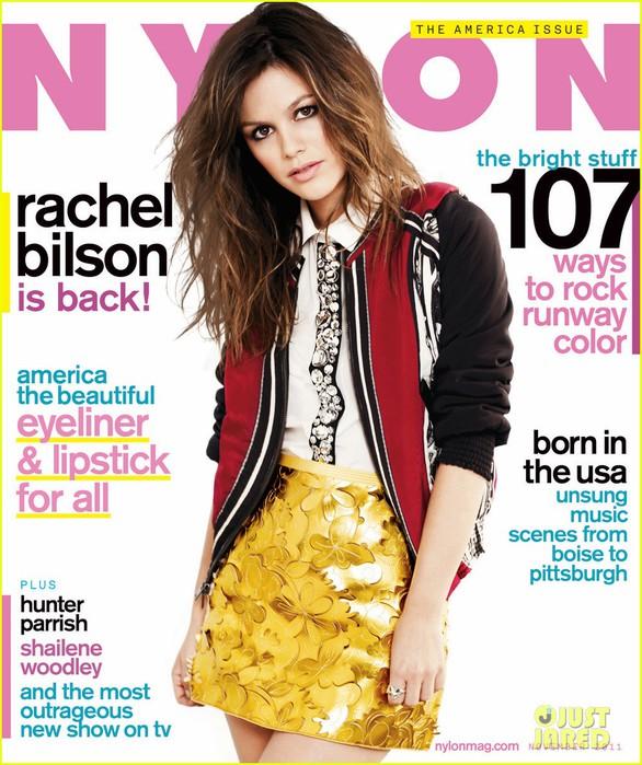 rachel-bilson-nylon-november-01 (586x700, 128Kb)