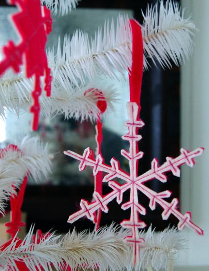 snowflake-2-425 (425x549, 80Kb)
