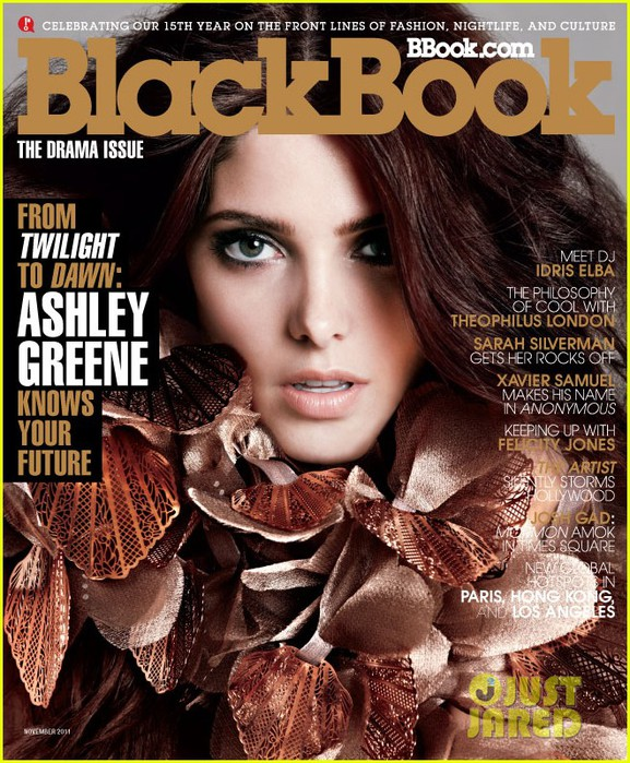ashley-greene-blackbook-november-2011-02 (577x700, 164Kb)