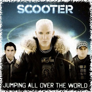 Jumping-all-over-the-world (300x300, 31Kb)