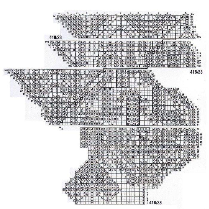 e418-23chartx (699x700, 167KB)