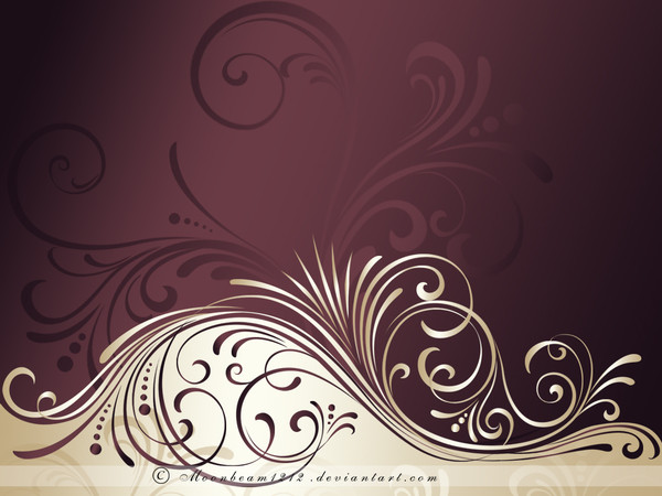 Vanilla_Ripple_by_moonbeam1212 (600x450, 66Kb)