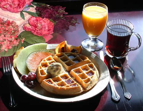 завтрак (500x389, 40Kb)