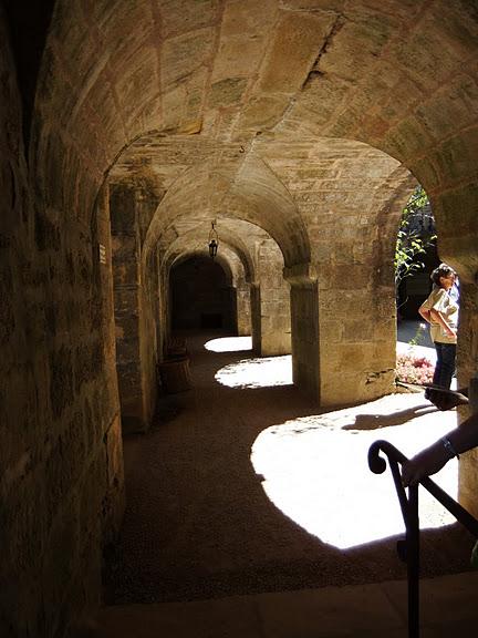 Замок Фенелон (Fenelon) 99899