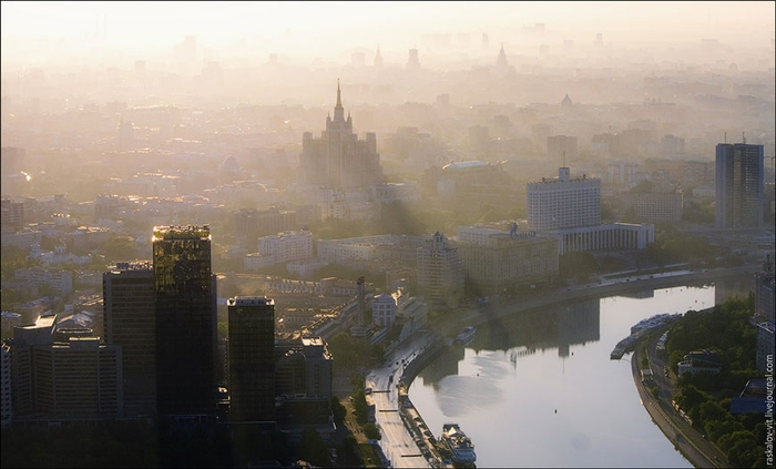 1320507023_moscow_27 (700x423, 183Kb)