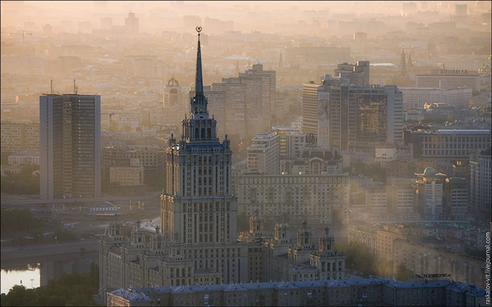 1320507062_moscow_28 (700x436, 222Kb)