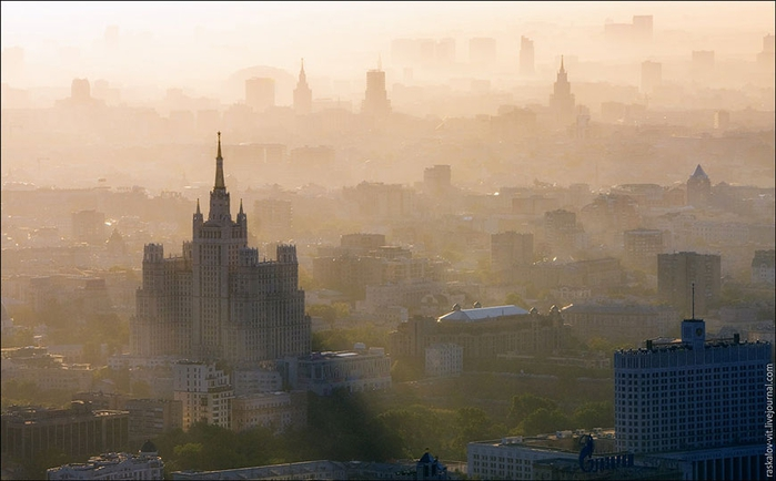 1320507086_moscow_26 (700x434, 182Kb)