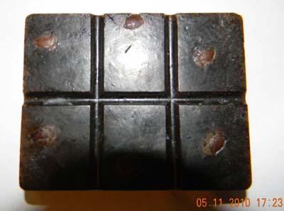 Шоколад/3572614_033 (400x297, 35Kb)