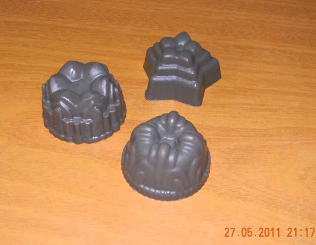 Шоколад/3572614_Assorti (640x497, 46Kb)