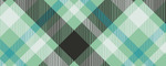 Превью plaid-stitch-previews03 (498x200, 113Kb)