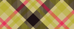 ������ plaid-stitch-previews04 (498x200, 118Kb)