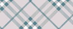 ������ plaid-stitch-previews08 (498x200, 93Kb)