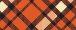 ������ plaid-stitch-previews012 (498x200, 126Kb)