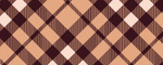 ������ plaid-stitch-previews014 (498x200, 123Kb)