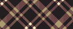 ������ plaid-stitch-previews016 (498x200, 113Kb)