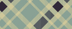 Превью plaid-stitch-previews023 (498x200, 95Kb)