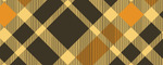 ������ plaid-stitch-previews025 (498x200, 117Kb)